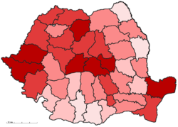 Basescu referendum by county.png
