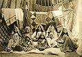 Bashkirsi in Yurta.jpg