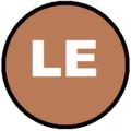 Basic circle-LAb.png