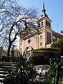 Basilica-Atocha-Madrid-290318.jpg