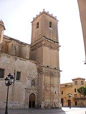 Basilica Elche 07.JPG