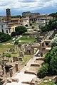 Basilica Giulia, Foro Romano (Roma) - panoramio.jpg