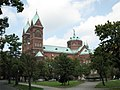 Basilica Katowice Panewniki.jpg