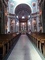 Basiliek Oudenbosch binnen.jpg