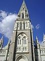 Basilique Saint-Nicolas 2.jpg