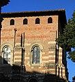 Basilique Saint-Sernin - Extérieur transept.jpg