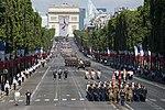 Bastille Day Parade 170714-D-PB383-005 (35087624434).jpg