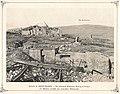 Bastion fortifié des tranchées allemandes Les Paroches.jpg