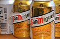 Bata, 2015-02 San Miguel (16325714500).jpg
