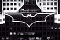 Batsignal at Highmark building.jpg
