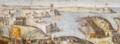 Batterie alle poste di Castiglia e d'Alemagna. 09.07. 1565 (cropped).png