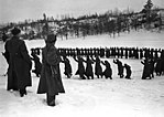 Battle of Moscow 10.jpg