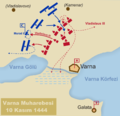 Battle of Varna tr.png