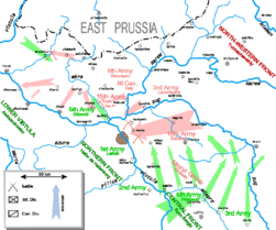 Battle of Warsaw - Phase 2.png