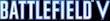 Battlefield v official logo.png