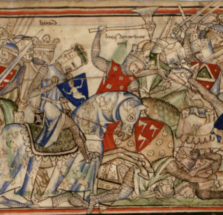 Battle of Stamford Bridge 1066 battle near York between Harald Hardrada and King Harold II of England