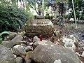 Batu Lumpang Keser, Notog, Patikraja, Banyumas.jpg
