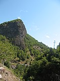Batumi-Akhaltsikhe, Georgia - panoramio (2).jpg