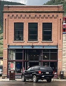 Bausman's-Merchandise Building.jpg