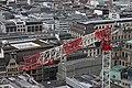Baustelle Großer Burstah, Hamburg-Altstadt (2).jpg