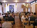 Bavnehøj menighed.jpg