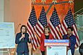 Bay Area Congresswomen Oppose Dismantling Affordable Care Act (31663147394).jpg