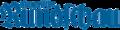 BayerischeRundschau Logo.png