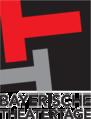 Bayerische Theatertage Logo.png