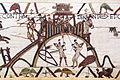 Bayeux Tapestry scene19 detail Castle Dinan.jpg