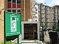 Bayham Place, Camden Town - geograph.org.uk - 505464.jpg