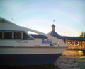 Baylink Ferry Solano.png