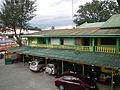 Bayombong,NuevaVizcayaHalljf0279 04.JPG