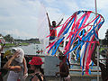 Bayou4th2014 Bridge2.jpg