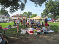 Bayou4th2014 Tent3.jpg