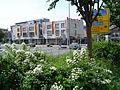 Bayreuth, Rotmaincenter, 2006.jpg