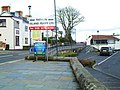 Bayview Road, Ballycastle - geograph.org.uk - 1728454.jpg