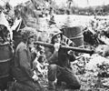 Bazooka Battle of Saipan.jpg