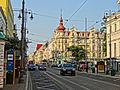 Bdg Gdanska D-S 1 07-2013.jpg