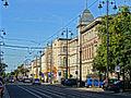 Bdg Gdanska kn 1 07-2013.jpg
