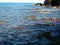 Beach (356406141).jpg