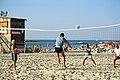 Beach Tel-Aviv - panoramio.jpg