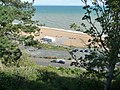 Beach of Folkestone 2.JPG