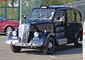 Beardmore taxicab.jpg