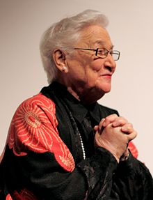 Beate Sirota Gordon.jpg