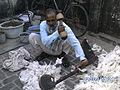 Beating Cotton.JPG