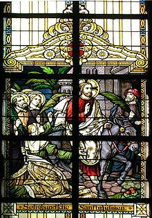 http://upload.wikimedia.org/wikipedia/commons/thumb/9/9c/Beatitudes_Mt_5_5.jpg/220px-Beatitudes_Mt_5_5.jpg