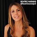 Beatriz Naranjo.jpg