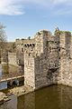 Beaumaris Castle 2015 069.jpg
