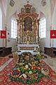Bedernau St.Georg Erntedank-Altar.jpg
