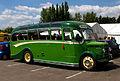 Bedford Bus 2 (8831075066).jpg